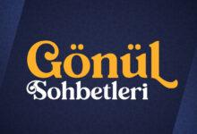 Photo of Gönül Sohbetleri