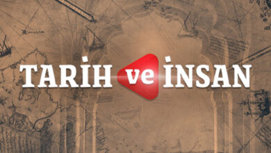 Photo of Tarih ve İnsan